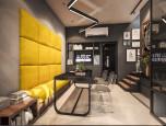 เดอะ คอนเนค พัฒนาการ 38 โฮมออฟฟิศ (The Connect Pattanakarn 38 Home Office) ภาพที่ 3/8