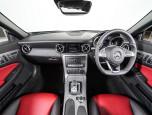 Mercedes-benz SLC-Class SLC 300 AMG Dynamic เมอร์เซเดส-เบนซ์ เอสแอลซี-คลาส ปี 2016 ภาพที่ 09/17
