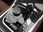 BMW X6 xDrive30d M Sport MY2020 บีเอ็มดับเบิลยู เอ็กซ์6 ปี 2020 ภาพที่ 6/7