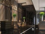 ไอดีโอ โมบิ บางซื่อ-แกรนด์ อินเตอร์เชนจ์ (Ideo Mobi Bangsue-Grand Interchange) ภาพที่ 11/23