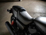 Harley-Davidson Street Rod ฮาร์ลีย์-เดวิดสัน สตรีท ปี 2017 ภาพที่ 06/10