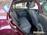 ฟอร์ด Ford Fiesta 5Dr 1.5 Sport Powershift เฟียสต้า ปี 2012 ภาพที่ 16/18