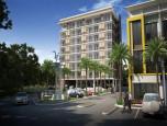 เชียงใหม่ วิว เพลส คอนโดมีเนียม 2 (Chiangmai View Place Condominium 2) ภาพที่ 01/14