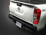 Nissan Navara NP300 King Cab Calibra E 6 MT Black Edition นิสสัน นาวาร่า ปี 2019 ภาพที่ 06/20