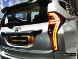 Mitsubishi Pajero Sport GT-Premium 2WD มิตซูบิชิ ปาเจโร่ สปอร์ต ปี 2019 ภาพที่ 03/20