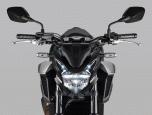 Honda CB 500F MY19 ฮอนด้า ปี 2018 ภาพที่ 2/6