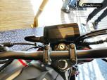 Honda CB 150R ABS MY19 ฮอนด้า ปี 2019 ภาพที่ 07/19