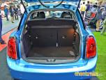 Mini Hatch 5 Door Cooper D มินิ แฮทช์ 5 ประตู ปี 2014 ภาพที่ 17/18
