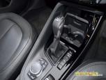 BMW X1 sDrive18i xLine บีเอ็มดับเบิลยู เอ็กซ์1 ปี 2016 ภาพที่ 18/20