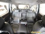 Honda CR-V 2.4 S 2WD 5 Seat ฮอนด้า ซีอาร์-วี ปี 2019 ภาพที่ 14/20