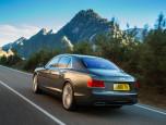 Bentley Flying Spur W12 Standard เบนท์ลี่ย์ ฟลายอิ้ง สเพอร์ ปี 2013 ภาพที่ 07/18