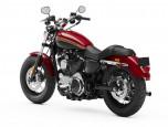 Harley-Davidson Sportster 1200 Custom MY20 ฮาร์ลีย์-เดวิดสัน สปอร์ตสเตอร์ ปี 2020 ภาพที่ 12/12