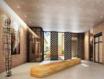 บริกซ์ คอนโดมิเนียม (Brix Condominium) ภาพที่ 03/14