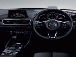 Mazda 3 2.0 C Sports Hatchback MY2018 มาสด้า ปี 2018 ภาพที่ 6/8