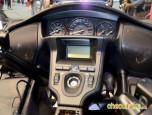 Honda Goldwing GL 1800F ฮอนด้า โกล์ดวิง ปี 2014 ภาพที่ 14/16