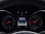 Mercedes-benz C-Class C 300 Cabriolet AMG Dynamic เมอร์เซเดส-เบนซ์ ซี-คลาส ปี 2016 ภาพที่ 11/15