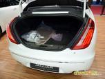 Jaguar XJ 2.0 Premium Luxury จากัวร์ เอ็กซ์เจ ปี 2013 ภาพที่ 16/16