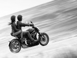 Ducati Diavel XDiavel S ดูคาติ เดียแวล ปี 2016 ภาพที่ 06/13