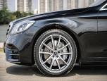Mercedes-benz S-Class S 560 e AMG Premium เมอร์เซเดส-เบนซ์ เอส-คลาส ปี 2019 ภาพที่ 08/20