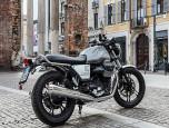 Moto Guzzi V7 III Milano โมโต กุชชี่ วี7 ปี 2018 ภาพที่ 08/12