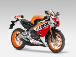 Honda CBR 1000RR Repsol ฮอนด้า ซีบีอาร์ ปี 2014 ภาพที่ 01/10