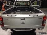 Mitsubishi Triton Single Cab 2.4 GL 4WD 6AT MY2019 มิตซูบิชิ ไทรทัน ปี 2019 ภาพที่ 04/13