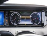 Mercedes-benz S-Class S 500 Coupe AMG Premium เมอร์เซเดส-เบนซ์ เอส-คลาส ปี 2015 ภาพที่ 05/20