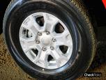 Ford Ranger Open Cab 2.2L XLS 6 MT MY18 ฟอร์ด เรนเจอร์ ปี 2018 ภาพที่ 2/9