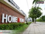 โฮมอเวนิว บ้านเกาะ (Home Avenue Baankoh) ภาพที่ 1/6