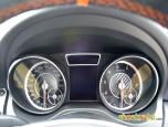 Mercedes-benz AMG CLA 45 AMG 4Matic เมอร์เซเดส-เบนซ์ เอเอ็มจี ปี 2014 ภาพที่ 17/18