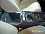 MG 6 1.8 D Turbo DCT Fastback เอ็มจี 6 ปี 2014 ภาพที่ 17/20