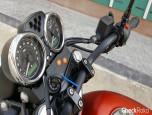 Moto Guzzi V7 II Stone โมโต กุชชี่ วี7 ปี 2016 ภาพที่ 12/24