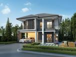 บ้านฟ้ากรีนเนอรี่ ทิวา ปิ่นเกล้า - สาย 5 (Baan Fah Greenery Tiwa Pinklao - Sai 5) ภาพที่ 8/9