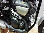 Yamaha scr 950 MY2017 ยามาฮ่า เอสซีอาร์ 950 ปี 2017 ภาพที่ 14/17