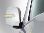 TATA Xenon X-Tend Cab DLS ทาทา ซีนอน ปี 2008 ภาพที่ 03/11
