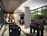 แอคควา คอนโดมิเนียม (ACQUA Condominium) ภาพที่ 14/23