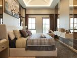 เพอร์เฟค เรสซิเดนซ์ สุขุมวิท77-สุวรรณภูมิ (Perfect Residence Sukhumvit 77 - Suvarnabhumi) ภาพที่ 08/11
