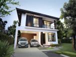 บ้านมัณฑนา กัลปพฤกษ์ - วงแหวน (Manthana kallaprapruk-Wongwan 3) ภาพที่ 2/3