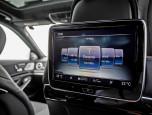 Mercedes-benz Maybach s500 Exclusive เมอร์เซเดส-เบนซ์ เอส 500 ปี 2016 ภาพที่ 15/20