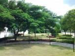 สุชารี ดอนเมือง แจ้งวัฒนะ สรงประภา ภาพที่ 03/15
