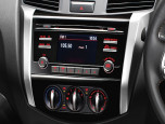 Nissan Navara NP300 King Cab Calibra E 6 MT Black Edition นิสสัน นาวาร่า ปี 2019 ภาพที่ 08/20