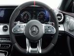 Mercedes-benz AMG E 53 4 MATIC+Coupe เมอร์เซเดส-เบนซ์ เอเอ็มจี ปี 2019 ภาพที่ 06/10