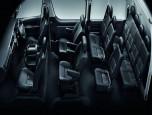 Toyota Ventury 3.0 V โตโยต้า เวนจูรี่ ปี 2014 ภาพที่ 11/18