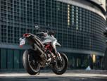 Ducati Hypermotard 939 ดูคาติ ปี 2016 ภาพที่ 05/12