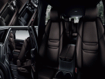 Mazda CX-8 2.2 XDL EXCLUSIVE SKYACTIV-D AWD 6 Seat มาสด้า ปี 2019 ภาพที่ 15/20