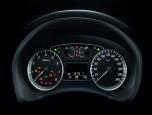 นิสสัน Nissan Pulsar 1.6 V พัลซาร์ ปี 2013 ภาพที่ 09/20