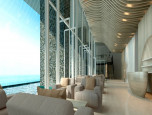 ซีตัส บีชฟรอนท์ พัทยา (Cetus Beachfront Pattaya) ภาพที่ 06/20