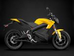 Zero Motorcycles S ZF 12.5 ซีโร มอเตอร์ไซค์เคิลส์ เอส ปี 2014 ภาพที่ 02/10