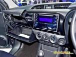 Toyota Revo Standard Cab 4X4 2.8J โตโยต้า รีโว่ ปี 2017 ภาพที่ 14/18