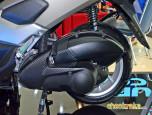 Yamaha NMAX 155 abs ยามาฮ่า เอ็นแม็กซ์ ปี 2015 ภาพที่ 09/11